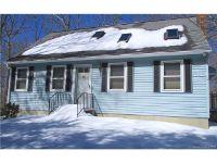Home for sale: 9 Lori Ln., East Haddam, CT 06423