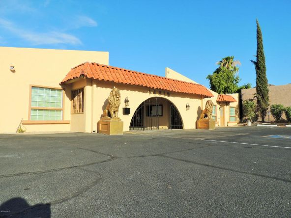 14819 N. Cave Creek Rd., Phoenix, AZ 85032 Photo 4