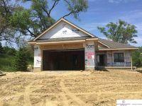 Home for sale: 1160 S. 212 Cir., Omaha, NE 68022