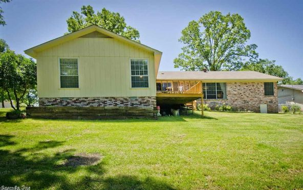 113 Ridgecrest Rd., Hot Springs, AR 71913 Photo 24