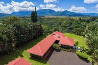 Home for sale: 5228 Kahiliholo Rd., Kilauea, HI 96754