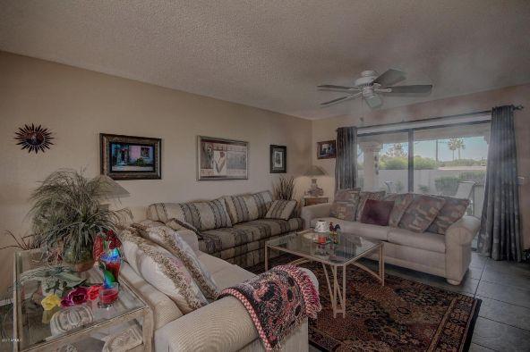 9425 W. Mcrae Way, Peoria, AZ 85382 Photo 46