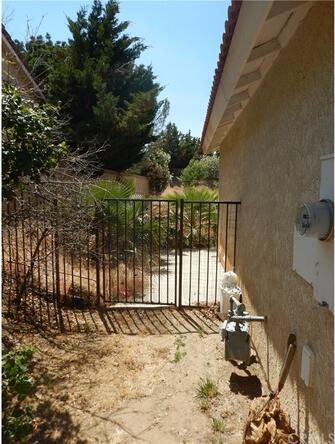 40925 Granite St., Palmdale, CA 93551 Photo 7