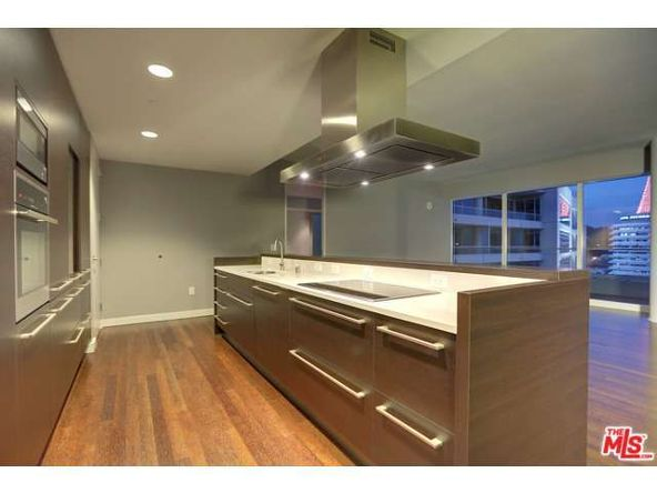 6250 Hollywood, Los Angeles, CA 90028 Photo 35