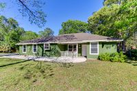 Home for sale: 901 Tennessee Avenue, Lynn Haven, FL 32444