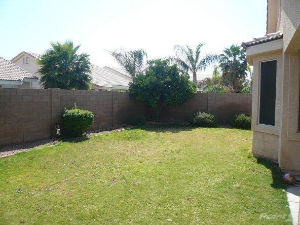 6863 W. Blackhawk Dr., Glendale, AZ 85308 Photo 4