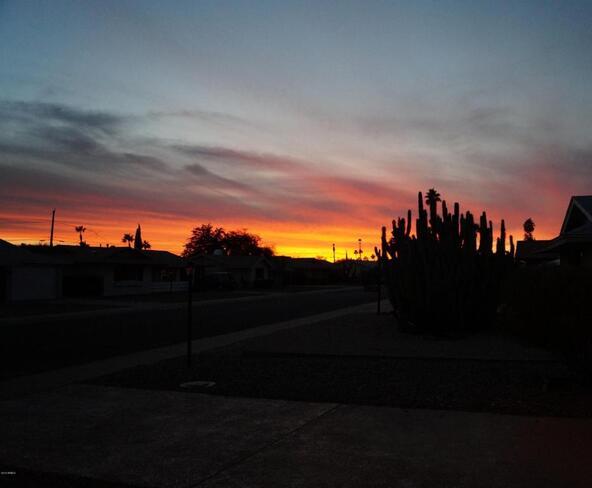 10802 W. Cherry Hills Dr. W, Sun City, AZ 85351 Photo 25