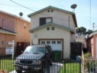 Home for sale: 2274 E. 105th St., Los Angeles, CA 90002