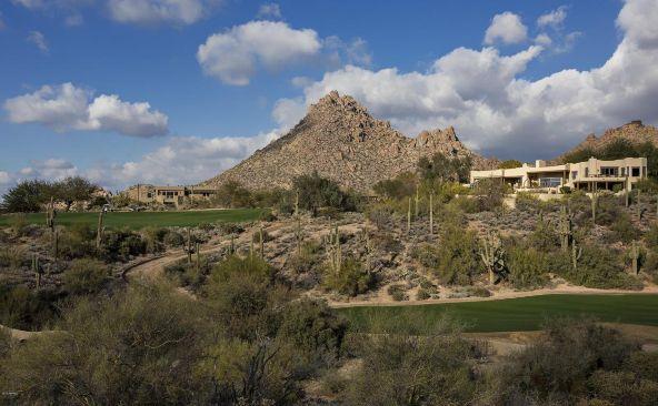 10801 E. Happy Valley Rd., Scottsdale, AZ 85255 Photo 10