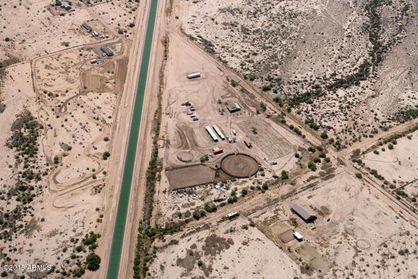 18346 W. Provo Rd., Casa Grande, AZ 85193 Photo 35