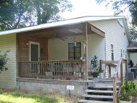 Home for sale: 519 E. Evans St., Bainbridge, GA 39819