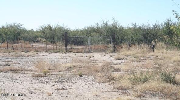 2319 W. Airport W, Willcox, AZ 85643 Photo 16