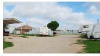 Home for sale: 7716 University Blvd. W., Odessa, TX 79764