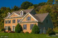 Home for sale: 368 Elegant Dr., Martinsburg, WV 25403