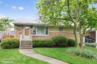 Home for sale: 1417 Alima Terrace, La Grange Park, IL 60526