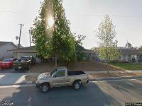 Home for sale: Roscoe, La Habra, CA 90631