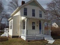Home for sale: 208 N. Water St., Stonington, CT 06378