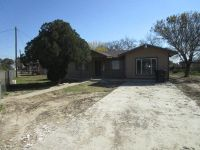 Home for sale: 77 Argelia, Eagle Pass, TX 78852