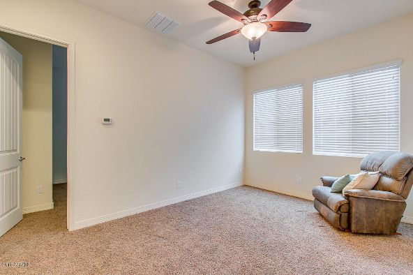 842 E. Horseshoe Pl., Chandler, AZ 85249 Photo 15