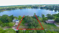Home for sale: 3301 Bay Lake Rd., Orlando, FL 32808