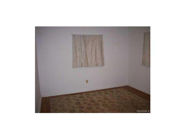 1439 Mills Rd., Prattville, AL 36067 Photo 5