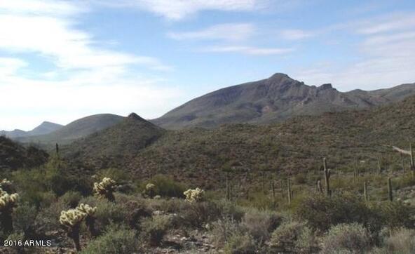 44000 N. Cottonwood Canyon Rd., Cave Creek, AZ 85331 Photo 34