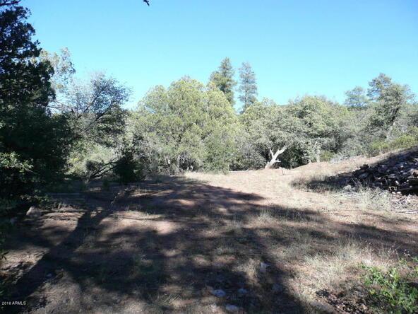 8b N. Chamberlain Trail, Young, AZ 85554 Photo 11
