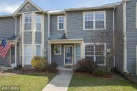 Home for sale: 991 Breakwater Dr., Annapolis, MD 21403