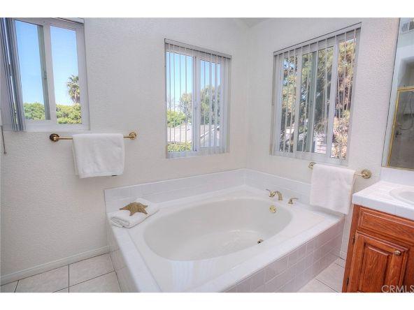 350 Molino Avenue, Long Beach, CA 90814 Photo 39