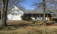 Home for sale: 104 Lisi Ln., Clinton, MS 39056