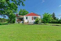 Home for sale: 6559 Dunnsville Rd., Guilderland, NY 12009