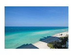 18683 Collins Ave. # 1105, Sunny Isles Beach, FL 33160 Photo 1