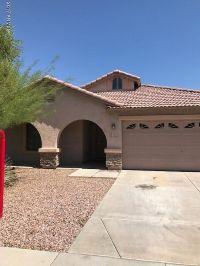 Home for sale: 11164 W. Elm Ln., Avondale, AZ 85323