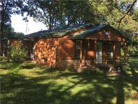 Home for sale: 10011 Younker, Potosi, MO 63664