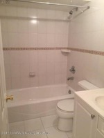 Home for sale: 102 Hawley Avenue, Staten Island, NY 10312