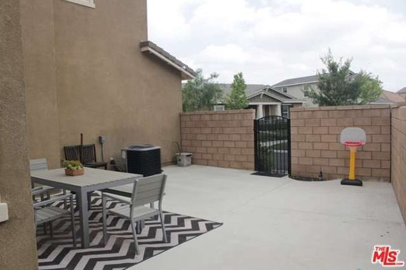 5355 Parkside Way, Fontana, CA 92336 Photo 4