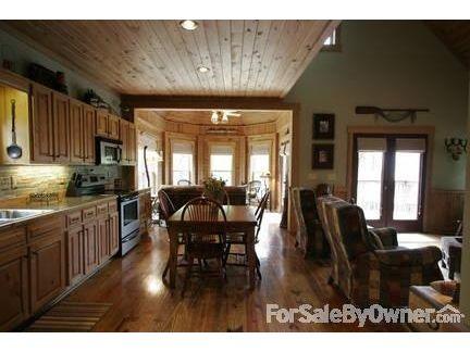 334 Cedar Valley Dr., Wedowee, AL 36278 Photo 10
