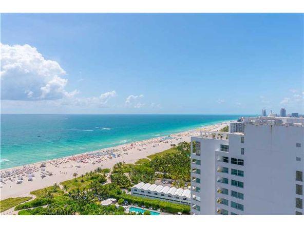 101 20th St. # 2802, Miami Beach, FL 33139 Photo 16