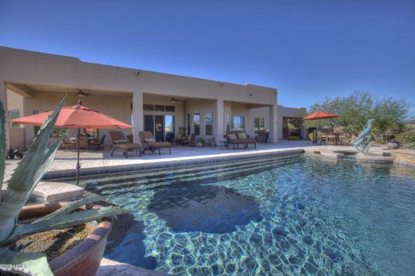 30307 N. 144th St., Scottsdale, AZ 85262 Photo 45