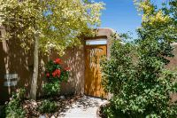 Home for sale: 24 Calle Cascabela, Santa Fe, NM 87508