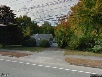Home for sale: Fletcher, Kennebunk, ME 04043
