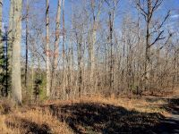 Home for sale: 1 Veteran Park Rd., Jamestown, KY 42629