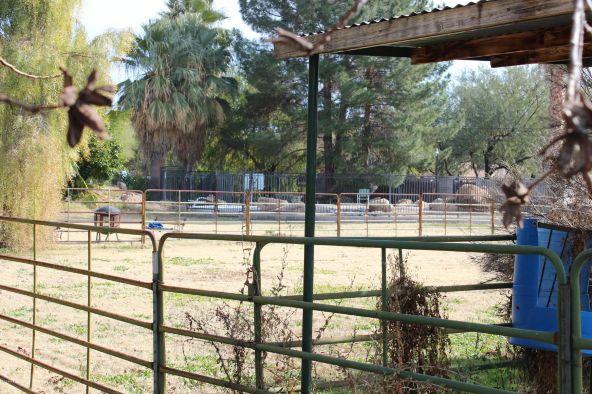 9390 S. Rural Rd., Tempe, AZ 85284 Photo 18
