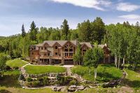 Home for sale: 27795 County Rd. 14, Steamboat Springs, CO 80487