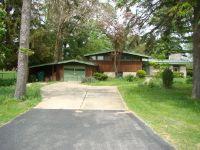 Home for sale: 19w154 Granville Avenue, Itasca, IL 60143