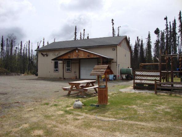 18867 N. Mae Loop, Willow, AK 99688 Photo 15