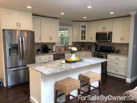 Home for sale: 6701 Glenbrook Dr., Knoxville, TN 37919