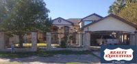 Home for sale: 3809 Deer Run Blvd., Eagle Pass, TX 78852