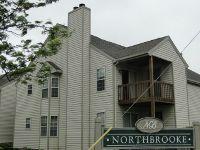 Home for sale: 107 Chesterfield Ct., Bourbonnais, IL 60914