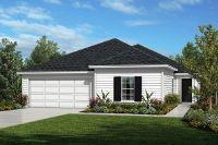 Home for sale: 35 Cane Garden Way, Saint Augustine, FL 32092